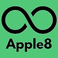 Apple8 Vn | OK.RU