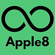 apple8vn | Minds