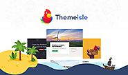 Themeisle Deals (80% OFF): Transform four beautiful themes into infinite websites