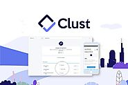 Clust Deals (96% OFF): Receive and manage online client applications like a boss