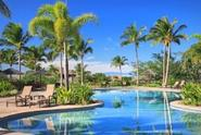 Find A Good Vacation Rentals in Hawaii