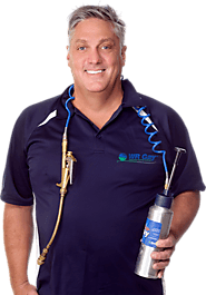 Pest Control Melbourne, VIC | Pest Inspection Melbourne by WR Gay