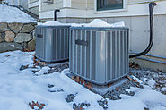 Will Your HVAC Unit Make It Through the Winter?