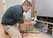 Recommended Mid-Winter Check for Your HVAC System at Home