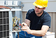 Tips to Optimize Your HVAC Equipment