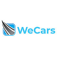 Sydney Wedding Car Rental Company | weCars