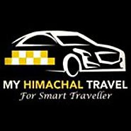 My Himachal Travel (@travel.himachal)