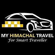 My Himachal Travel - Home | Facebook
