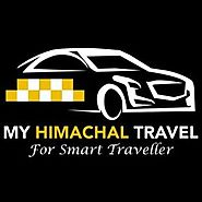 My Himachal Travel (myhimtravel) on Pinterest