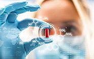 The Good the Bad and the Brand-new: How Technology Changed Patient Treatment | Sync.MD Pro
