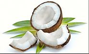 Benefits and Use of Organic Coconut Oil | Our Health Tips