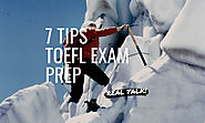 How to prepare for TOEFL: 7 Tips That Will Help You - CoursesGuide.org