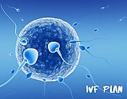 All about IVF Plan - The stages of IVF – Indira IVF