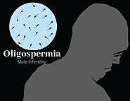 Oligospermia: All you need to be aware about Low sperm count? – Indira IVF