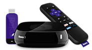 Roku.com/link – Roku Com Link – Roku Remote Not Working