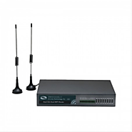Get 4g Router with Ethernet at Affordable Rates - Szelins.com