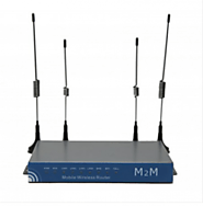 The Product details of E-Lins H700 Series Router — Articles For Website