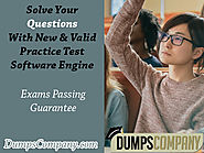 1Z0-995 Exam Dumps: Ultimate Solution to Pass Oracle Global Trade Management 2018 Implementation Essentials
