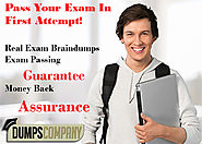 The Network Security Expert 2 NSE2 Exam Braindumps