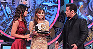 What Are The Winners Of All The Bigg Boss Seasons Up To Now?
