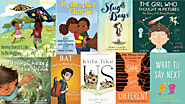 Books About Kids With Autism, As Recommended by Educators