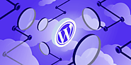 LEARN : WHAT IS WORDPRESS & HOW TO USE IT FOR BEGINNERS REVIEWS. » Go2Gyan
