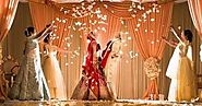Decorators in indore : Mandap decorators in indore | Different Types of Stage Decoration and Its Growing Importance