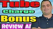 Tube Charge bonus 🚨 Tube Charge Review 🚨 Demo 🚨 best youtube ranking software