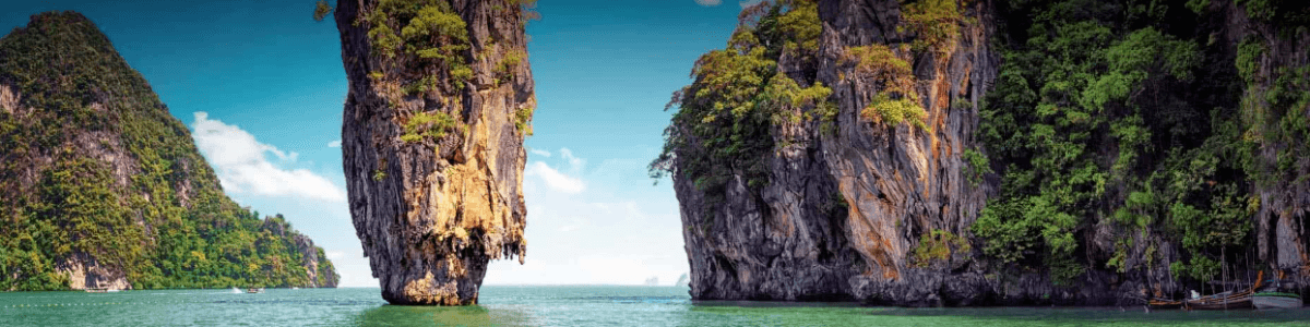 Headline for 10 Best Things to Do in Phuket – Must-do activities in Phuket
