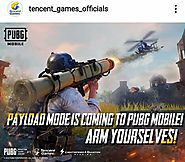 PUBG Mobile New 15.0 Update News – RPG, Helicopter, Payload Mode, New TDM And Much More