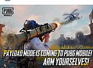 PUBG Mobile New 15.0 Update News