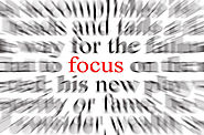 5 Tips to Improve Mental Focus | Write your post