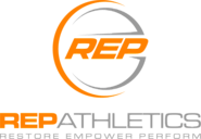 Sports Performance Training NY