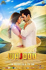 Wajood Full Movie Download Free - HD By Moviesvix.com