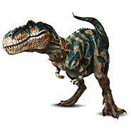Realistic Dinosaur Costume, Dinosaur Suit Features | Only Dinosaurs