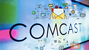 Get All About Comcast Customer Service Phone Number USA