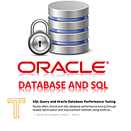 Oracle Database and Sql Performance Tuning