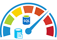 Improve Sql Query Performance Tuning Tool By Tosska