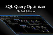 Oracle Query Optimizer Tool by Tosska - Buy Now