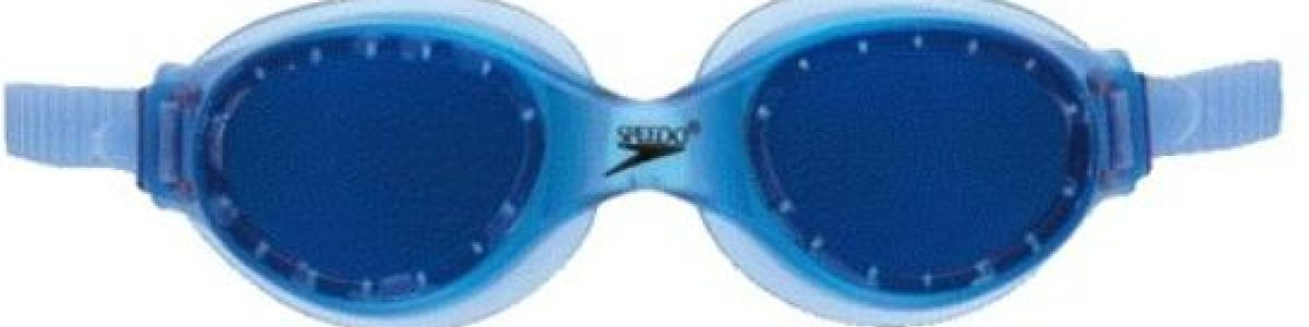 Headline for Top Rated Speedo Mens Swimming Goggles