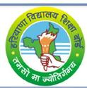 Haryana Board 10th Result 2014