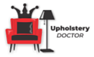 Funiture Upholstery Services
