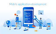 Mobile App Development –MobileCoderz