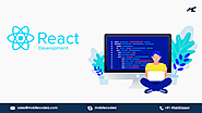 Hire Top-rated React Native App Development Company in USA, UAE, India