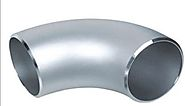 Website at https://www.pipefitting.in/manufacturer/stainless-steel-pipe-fitting-manufacturer-chandigarh.php