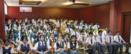 Best School in Jayanagar Bangalore | Orchids The International School
