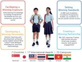 Best CBSE School in Whitefield Bangalore | Orchids The International School