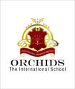 Pre Primary, Nursery School in Bangalore | Orchids The International School