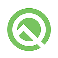 Top Android Q Features You Should Know About? - Twit IQ