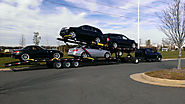 Best Services of Auto Shipping in Atlanta GA